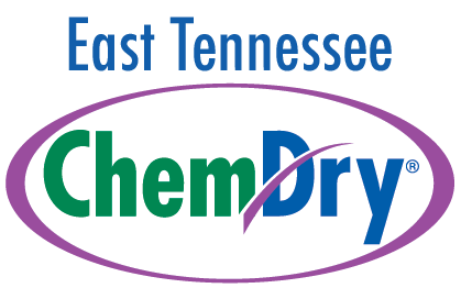 Chem-Dry of East Tennessee